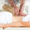 Up to 90% Off Massage Packages