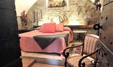Lago di Como: fino a 7 notti in appartamento con cucina per 2 a 49€euro