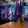 64% Off Air Yoga Classes at Canton Club