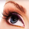 Up to 54% Off Eyelash Services
