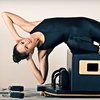 Up to 65% Off Classes at Urban Core Pilates Studio
