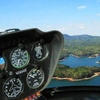 Half Off Blue Ridge Helicopter Tour