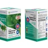 NSF-Certified Pure Vegetarian Omega 3 Supplements
