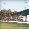 Up to 52% Off at Cedar Park Driving Range
