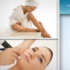80% Off Laser Hair Removal