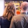 Up to 60% Off Art-Museum Visit in Kleinburg