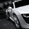 Up to 61% Off Window Tinting at ProTech AZ