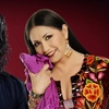 Up to 54% Off One Ticket to Marco Antonio Solís