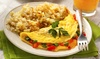 Iggy's Café and Catering  - Northeast Neighbors: Three or Five Groupons, Each Good for $6 Worth of Café Food at Iggy's Café and Catering (Up to 53% Off)