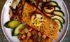 Kassava - Mid-City West: $17 for $35 Worth of Caribbean Cuisine at Kassava