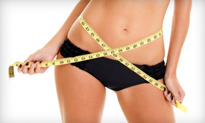 Weight and Body Solutions - Town N County Park: One Tumescent Liposuction Treatment at Weight and Body Solutions (Up to 62%). Two Options Available.