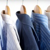 Up to 55% Off Dry-Cleaning Services