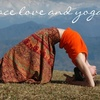 Up to 62% off at Peace Love and Yoga in Carlsbad
