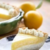 $4 for Two Slices of Pie at Simply Pies