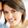 Up to 72% Off Dental Services in Chadds Ford