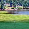 Up to 67% Off Unlimited or 18-Holes of Golf in Snellville