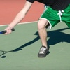 61% Off Lessons at Middle Georgia Tennis