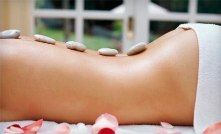 Massage 2B Fit - Massage 2B Fit in Westlake Village