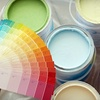 70% Off One Room Painting from Attention 2 Detail