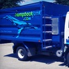 56% Off Junk Removal
