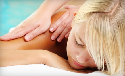 One 60-Minute Massage of Choice (a $60 value) - Pure Life Massage and Wellness in Franklin