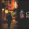 $7 for History-Filled Ghost Tour