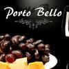 Half Off Italian Fare at Porto Bello in Suwanee