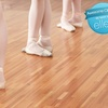 Up to 62% Off Children's Dance Classes