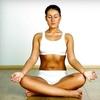 79% Off at Bikram Yoga Agoura Hills