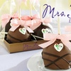 Affy Tapple - Chicago: $12 for $25 Worth of Gourmet Treats from Mrs. Prindable's