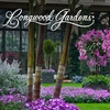 $9 for Entry to Longwood Gardens in Kennett Square