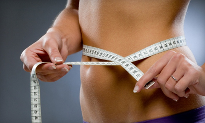Forever Trim - Multiple Locations: SmartLipo Treatment for One Small or Large Area at Forever Trim (Up to 73% Off)