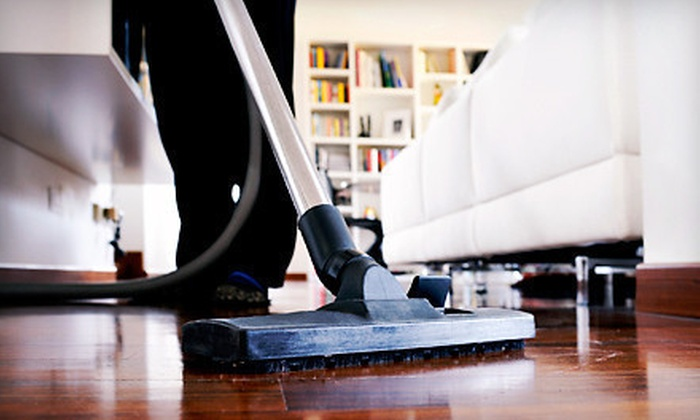 Petal House Cleaning - Petaluma: One or Three Two-Hour Housecleaning Sessions from Petal House Cleaning (Up to 57% Off)