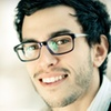 Up to 76% Off Eye Exam, Frames, and Lenses