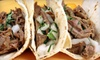 Lupes Mexican Restaurant - Bear Creek: $10 for $20 Worth of Mexican Fare at Lupe's Mexican Restaurant