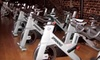 Pedal Spin Studio - Multiple Locations: $30 for Five 50-Minute Classes at Pedal Spin Studio ($65 Value)