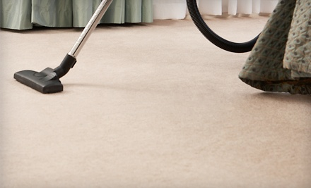 Carpet Cleaning for up to 500 Square Feet (up to a $150 value) - Clean Pro LLC in