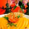 Peemkaew Thai in the Pearl - Pearl: $22 Worth of Thai Cuisine and Drinks at Peemkaew
