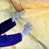 82% Off Insulation and Energy Consultation