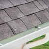Up to 67% Off Roof-and-Gutter Cleaning