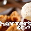 Half Off at Hayter's and Co.