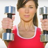 55% Off Membership to Fit for Her