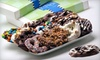 Fretzels by Jill: $15 for Chocolate-Covered Pretzels and More from Fretzels by Jill ($29.85 Value)