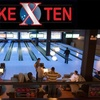 $5 for Bowling in Roselle