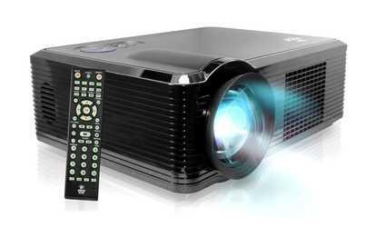 Projectors Amp Screens Deals Amp Coupons Groupon