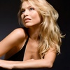 Up to 55% Off from Tina Wolf at Lauthr Salon