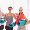 Up to 61% Off Yoga Classes at Nava Yoga Studio