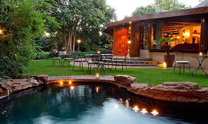 Book Idwala Boutique Hotel Johannesburg In And