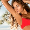 Up to 67% Off at Club Soleil Tanning Company