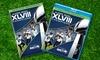 2014 Pro-Football Champions: Seattle Seahawks on DVD or Blu-ray: 2014 Pro-Football Champions: Seattle Seahawks on DVD or Blu-ray from $14.99–$19.99. Free Returns.
